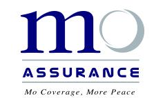 MO Assurance